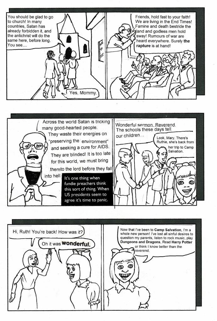 Be Merry Page2